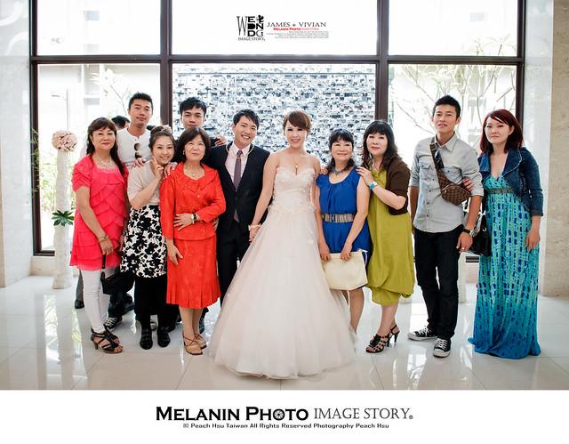 peach-wedding-20130707-8133