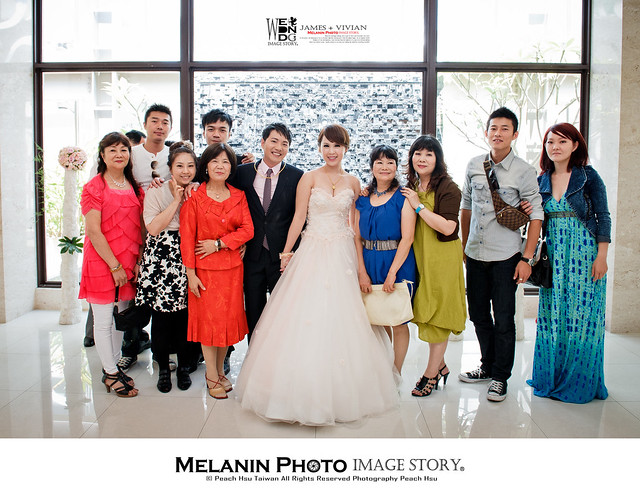 peach-wedding-20130707-8133