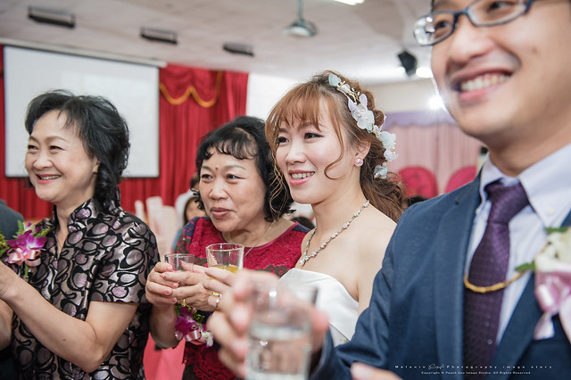 peach-20161105-wedding-714