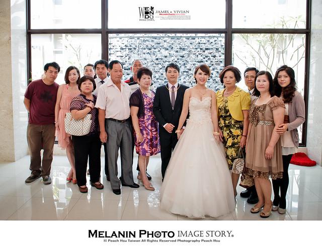 peach-wedding-20130707-8127
