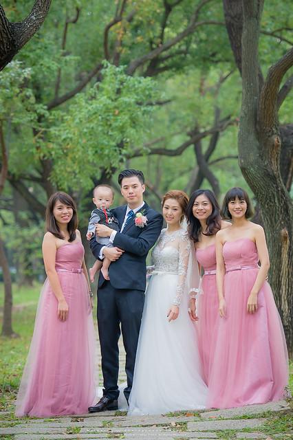 peach-20161126-wedding-456
