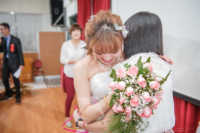 peach-20161105-wedding-688