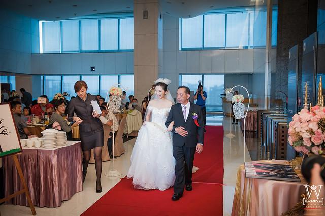 peach-wedding-20150412-696