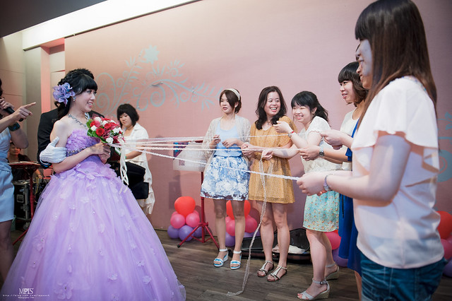 peach-wedding-20140702--461