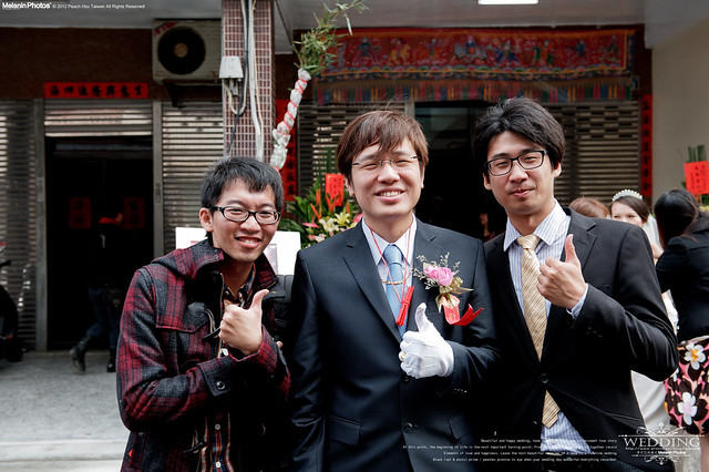 peach-wedding-20121202-6900