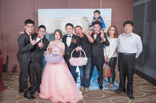 peach-20151024-wedding-671