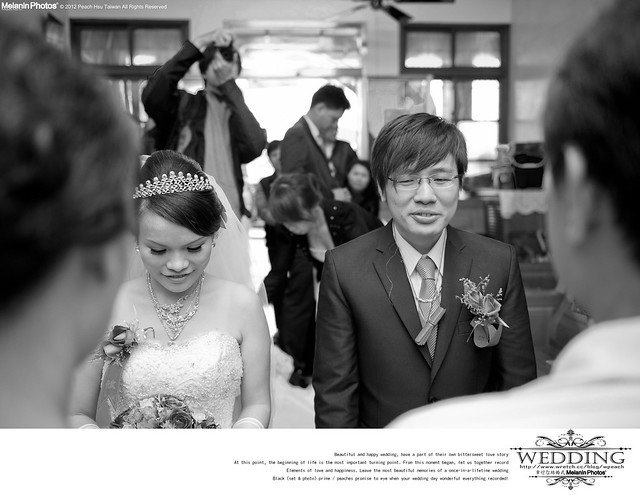 peach-wedding-20121202-6694-1