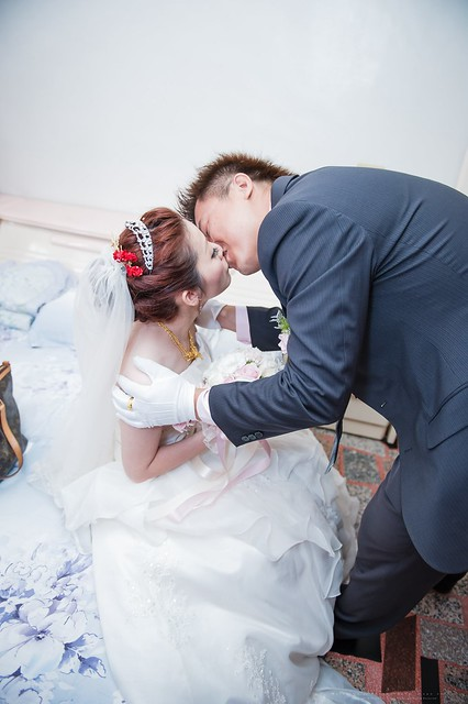 peach-wedding-20150510-115