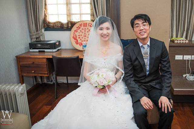 peach-wedding-20150412-552