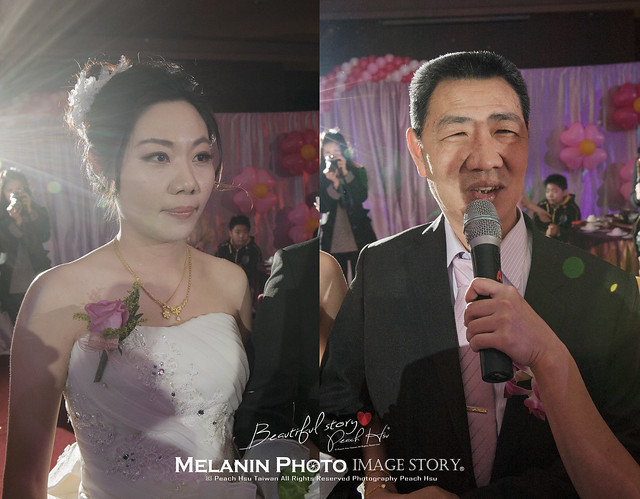 peach-20131228-wedding-584+585
