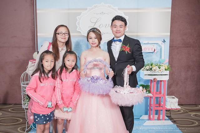 peach-20151024-wedding-656