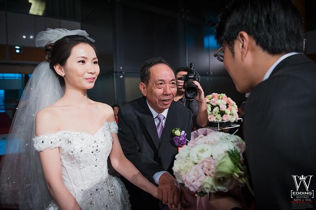 peach-wedding-20150412-726