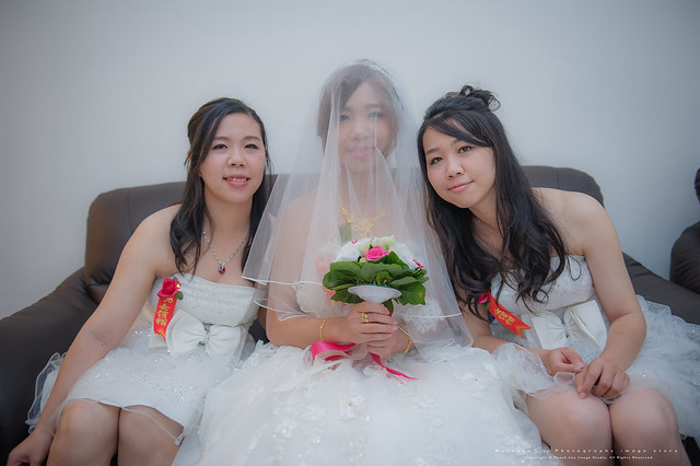 peach-20160903-wedding-456