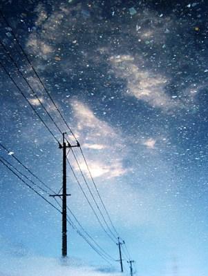 Flickr CC image by takuya miyamoto