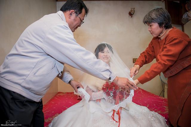 HSU-wedding-20141220-156