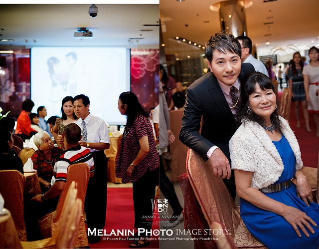 peach-wedding-20130707-8215+8222