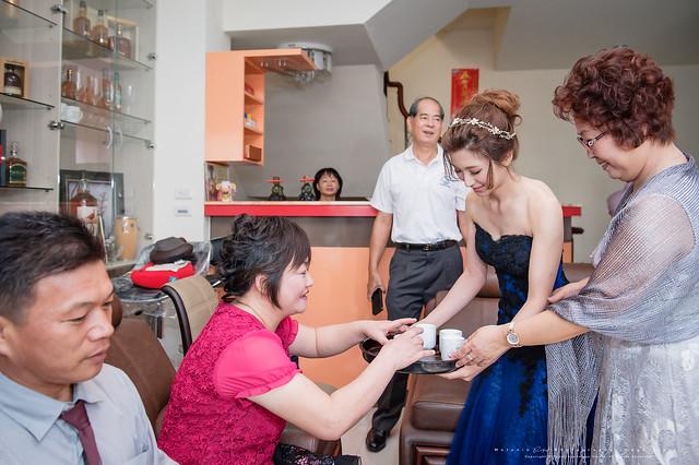 peach-20161029-wedding-96