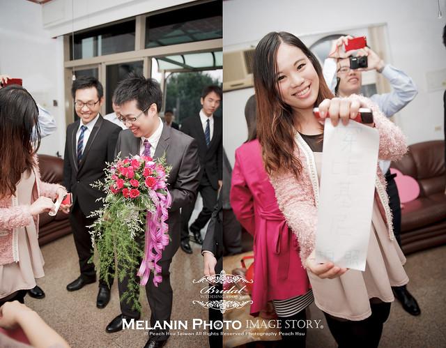 peach-20131124-wedding-188+190