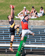 Pennant-Hills-v-Balmain-AFL-Division-1-0008