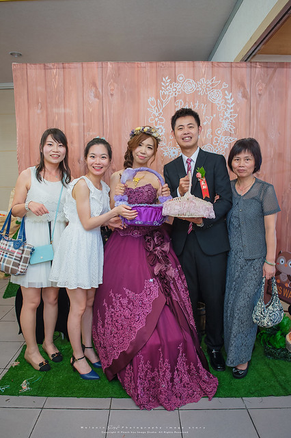 peach-20160903-wedding-950