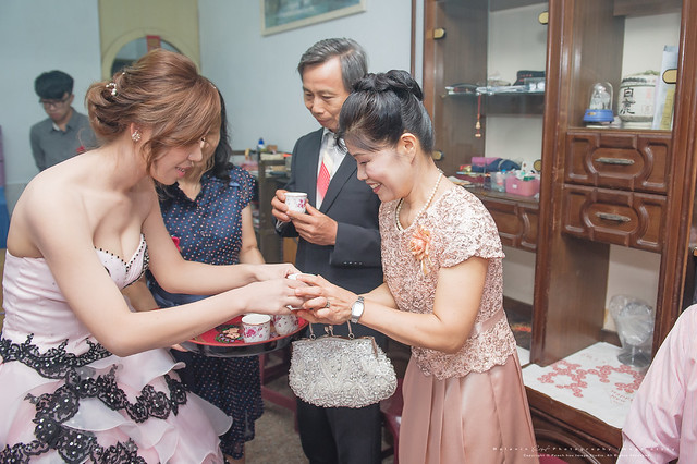 peach-20160903-wedding-131