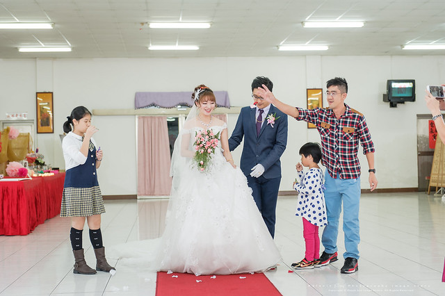 peach-20161105-wedding-555