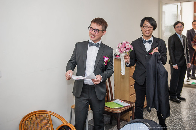 peach-20170115-wedding-346
