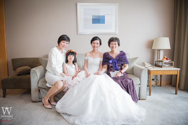 peach-wedding-20150412-327