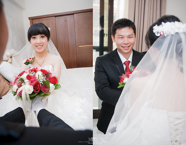 peach-wedding-20140702--153+154