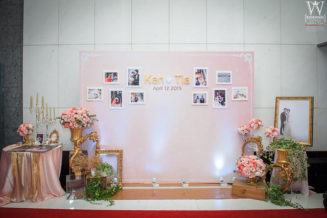 peach-wedding-20150412-831