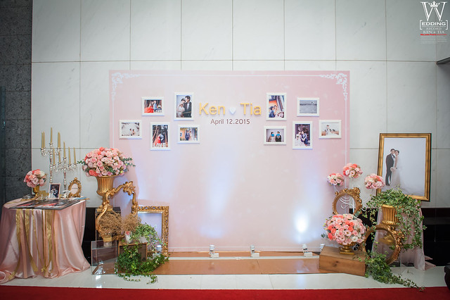 peach-wedding-20150412-831