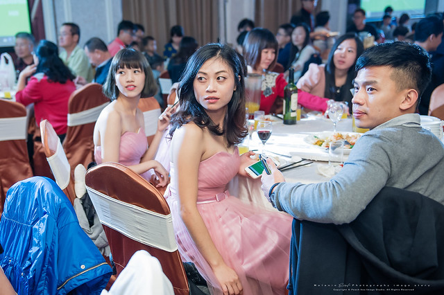 peach-20161126-wedding-996
