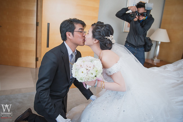 peach-wedding-20150412-398