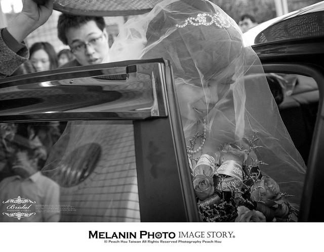 peach-20131124-wedding-454