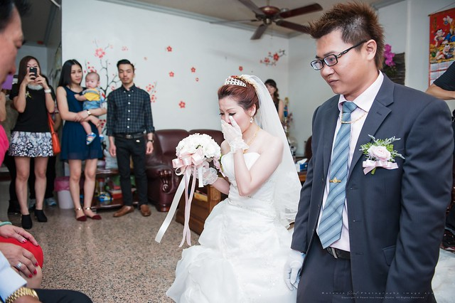 peach-wedding-20150510-162