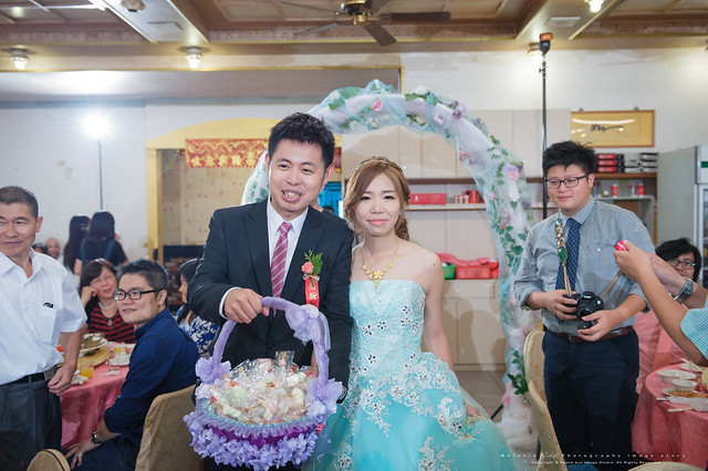peach-20160903-wedding-786