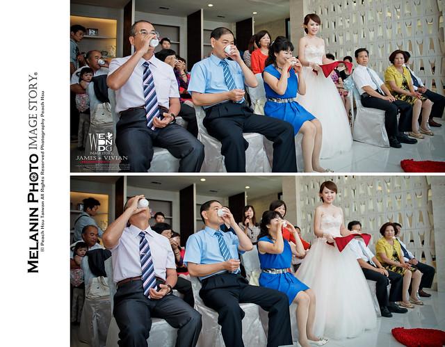 peach-wedding-20130707-7921+7922