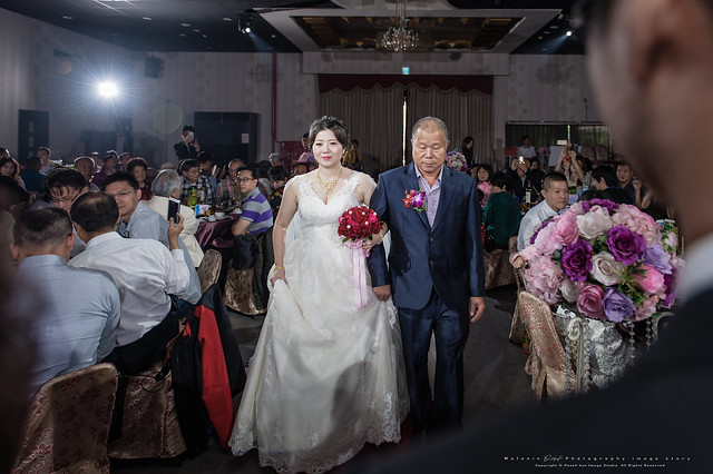peach-20161128-wedding-702