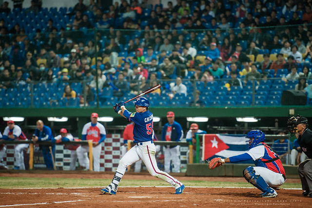 peach-2017-2-21-WBC-中華VS古巴-熱身賽-P2-210