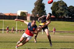 Pennant-Hills-v-Balmain-AFL-Division-1-0004