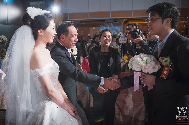 peach-wedding-20150412-712