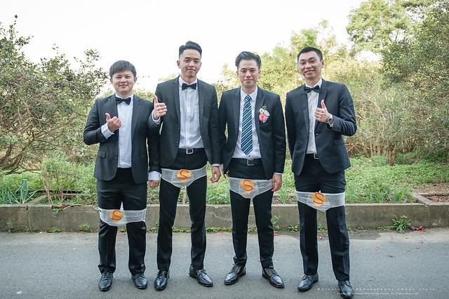 peach-20161126-wedding-101