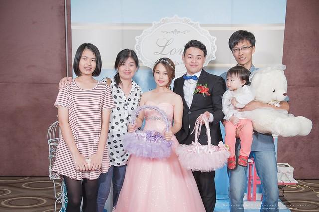 peach-20151024-wedding-662
