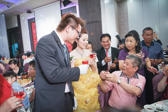peach-wedding-20150510-488