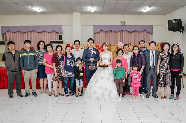 peach-20161105-wedding-819