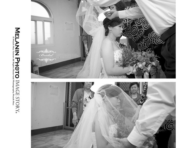 peach-20131124-wedding-400+403