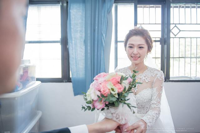 peach-20161126-wedding-201