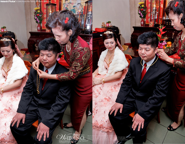 peach-2013-1-27-wedding-0988+0989