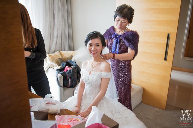 peach-wedding-20150412-269
