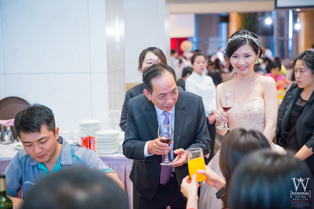 peach-wedding-20150412-1015